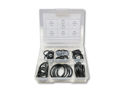 Picture of SORKIT-FLG- O-Ring Kit suit SAE Flange Seals