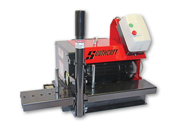 Picture of SCOS - AC Cut Off Saw