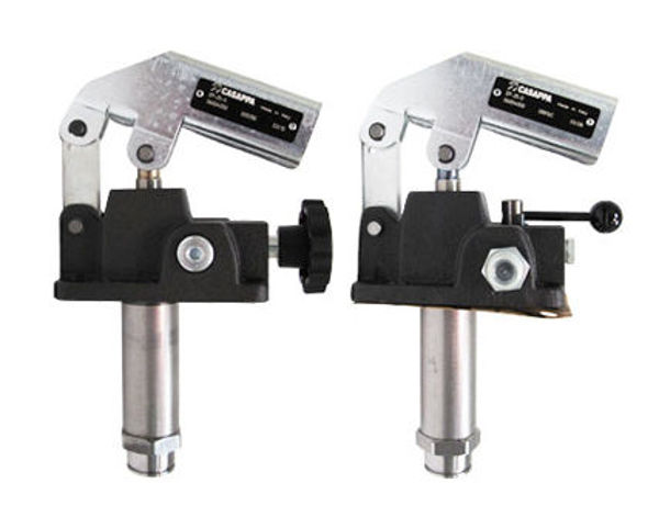 Picture for category Hand Pumps