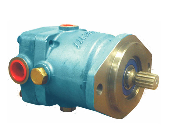 Picture for category Axial Piston