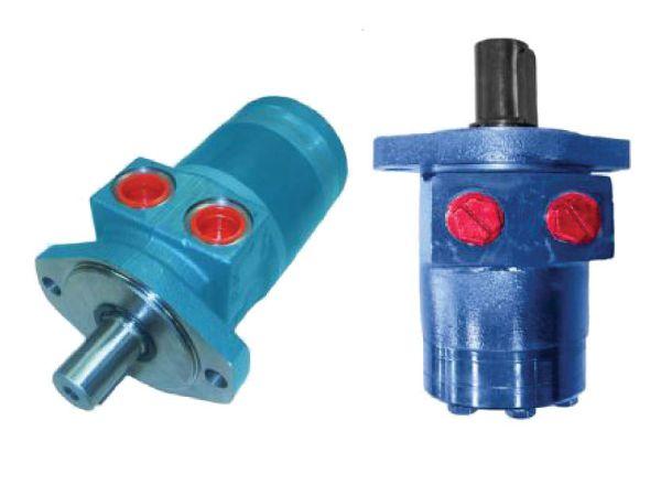 Picture for category LSHT Motor