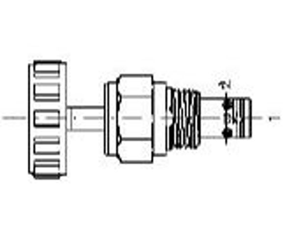 Picture for category Flow Control Valves