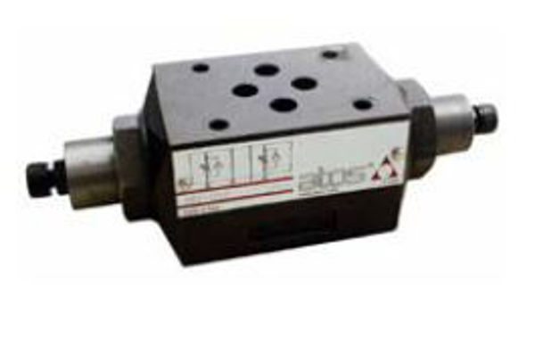 Picture of HQ - Modular Flow Control Valve
