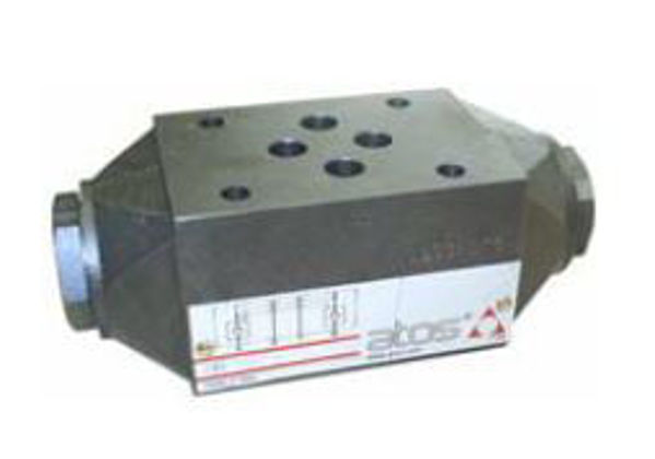 Picture of HR - Modular Check Valve