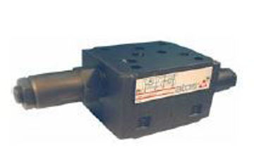 Picture of KM  - Modular Relief Valve
