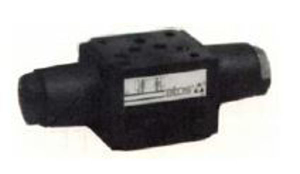 Picture of KR - Modular Check Valve