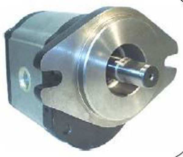 Picture of Gear Pump - Group 3  SAE Mount