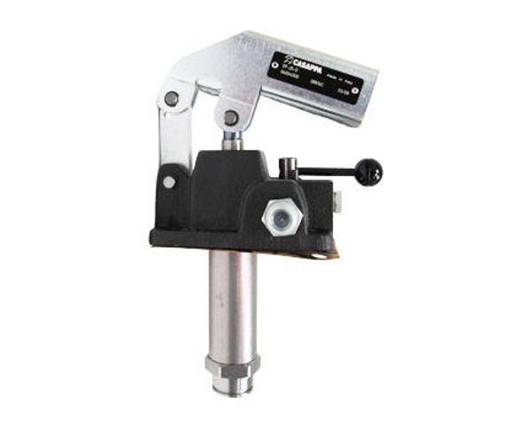 Picture of Hand Pump Double Acting