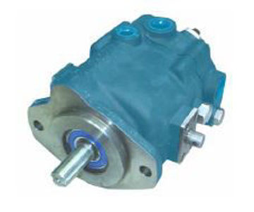 Picture of Southcott Transmission Pump