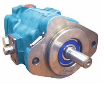 Picture of VP - Southcott Open Loop Pump