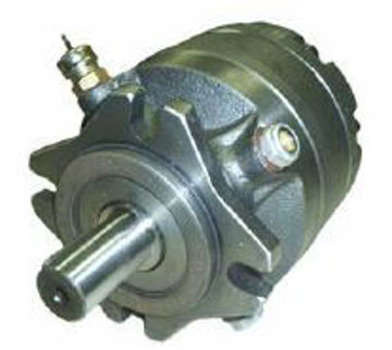 Picture of BTM - Multi-Disc Brake -