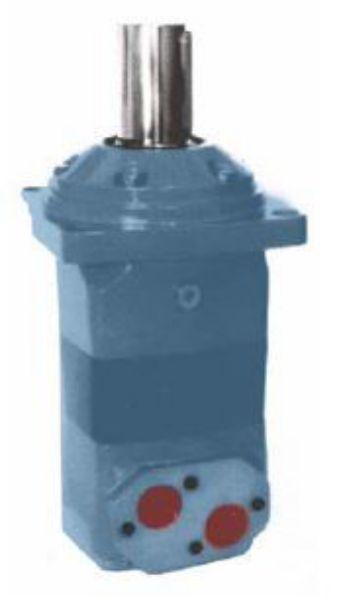 Picture of MAV -  Geroler Motor