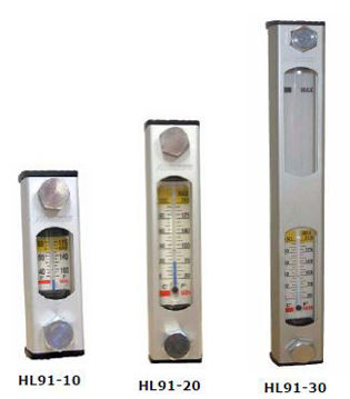 Picture of Sight Level Gauges