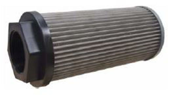 Picture of Suction Strainer