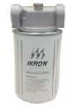 Picture of HF625 - Spin-on Filter Assembly