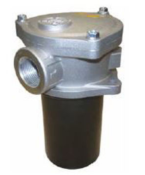Picture of HF502 - Tank Top Filter Assembly