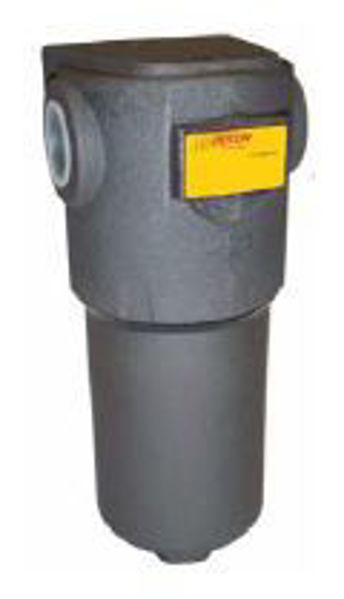 Picture of HF745 - Pressure Filter Assembly
