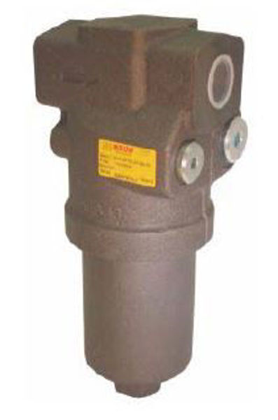Picture of HF760 - Pressure Filter Assembly