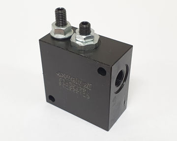 Picture of Load Sense Signal Conditioners