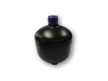 Picture of SDA - Southcott Diaphragm Accumulators
