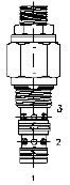 Picture of BS & PBVP - Breaker Sequence Valves