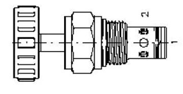 Picture of Manual Directional Control Valves