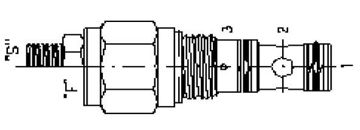 Picture of LCEF - Logic Control Element