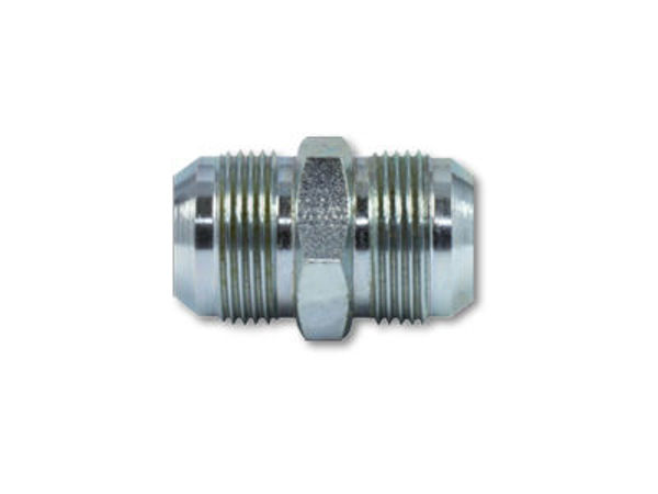 Picture for category Adaptors