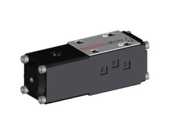 Picture of DH05 - Hydraulic Pilot Directional Control Valve