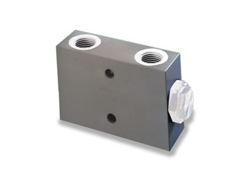 Picture of VBPSL/T - Single Pilot Operated Check Valve Series