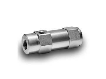 Picture of VUPSL - Single Pilot Operated Check Valve Series
