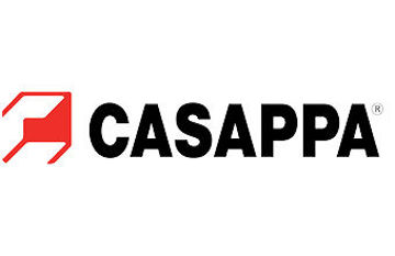 Picture for manufacturer Casappa