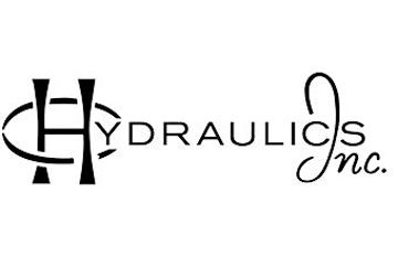 Picture for manufacturer Hydraulics Inc