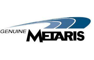 Picture for manufacturer Metaris