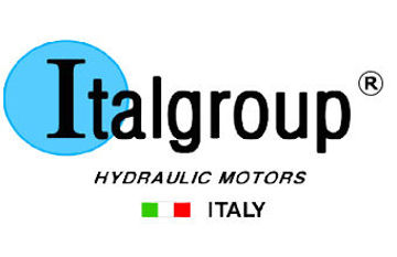 Picture for manufacturer Italgroup