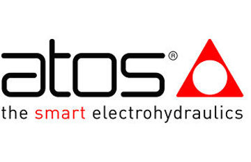 Picture for manufacturer Atos