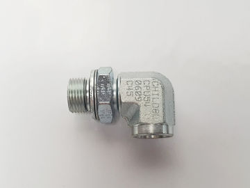 Picture of CPU54- M/F BSPP x SAE O-Ring Boss