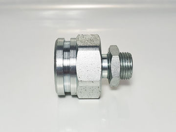 Picture of SS - Support Nipple