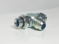 Picture of ZCP62- M/M/M BSPP x BSPP x JIC