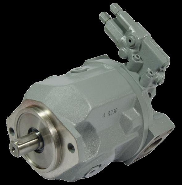 Picture of MA10V - Mobile Piston Pump (Rexroth Interchange)