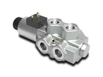Picture of DFE052 - 60 LPM