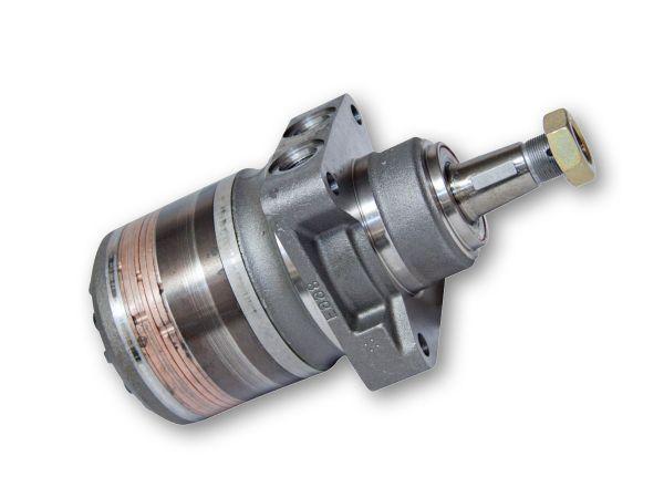 Picture of MB/ME (TF/TG) Series - LSHT Motor