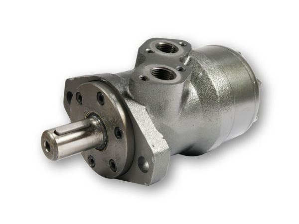 Picture of MAP - Gerotor Motor