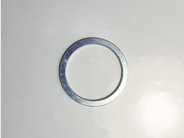Picture of R13- to suit BSPP O-Rings