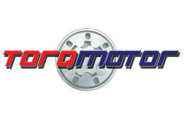 Picture for manufacturer Torqmotor