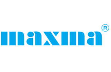 Picture for manufacturer Maxma
