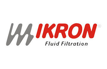 Picture for manufacturer Ikron