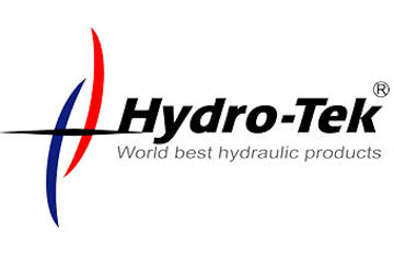 Picture for manufacturer Hydro-Tek