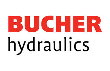 Picture for manufacturer Bucher