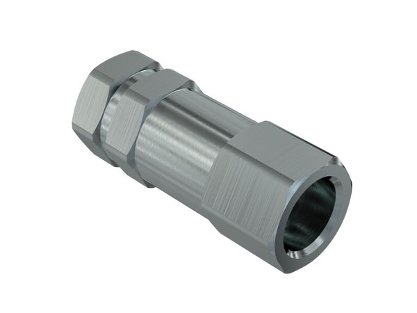 Picture of VU - Check Valve